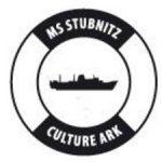 logo_mss_1b3b9d8577