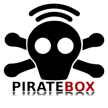 piratebox-logo