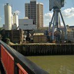 creekbridgecementworks