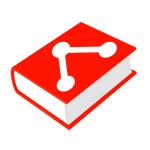memorybook-150x150