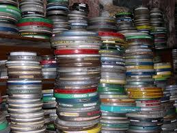 16mmfilmcans