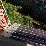 solarlistening